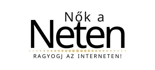 Nők a Neten - Ragyogj az Interneten!